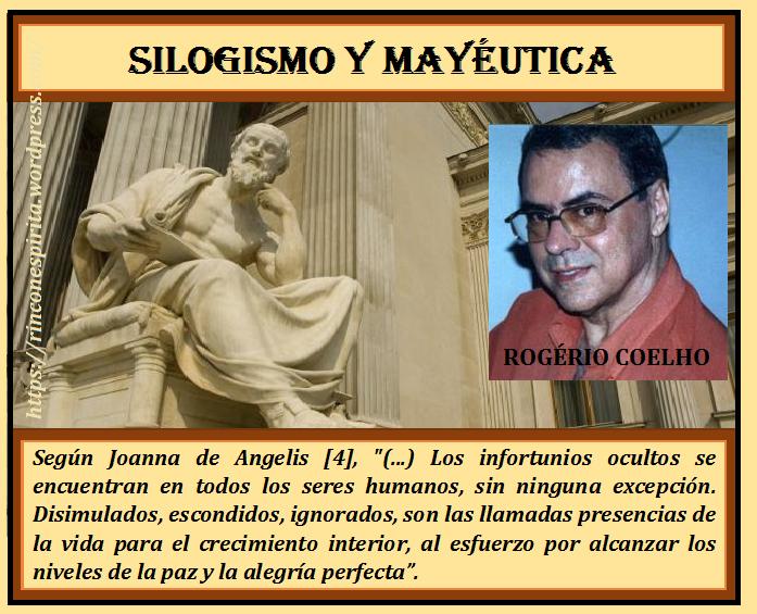 Que-es-el-metodo-socratico-000 (1).png