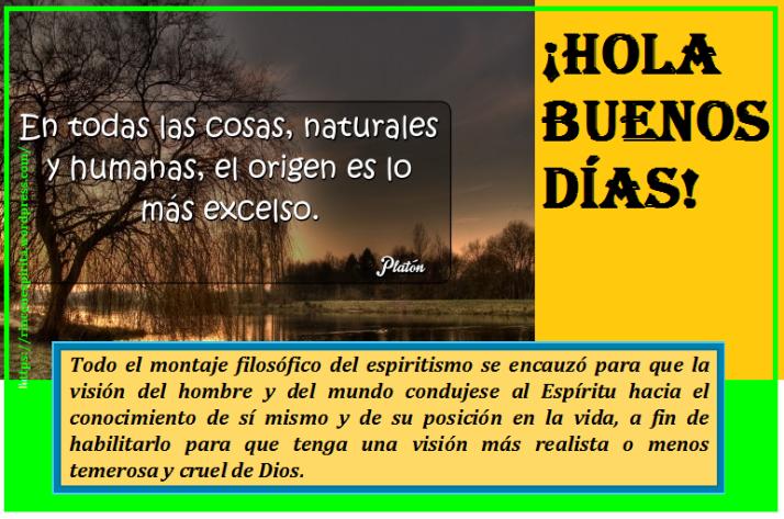 11098_en-todas-las-cosas-naturales-y-humanas-el-origen-esnhy.png