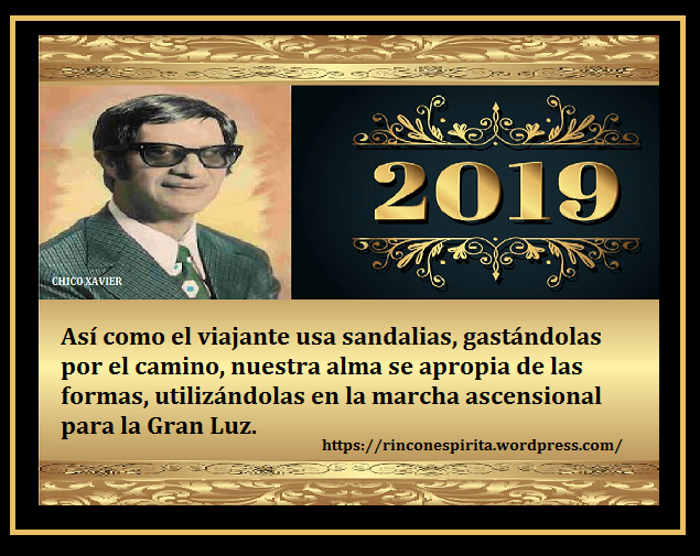 CHICO XAVIER 2019.png