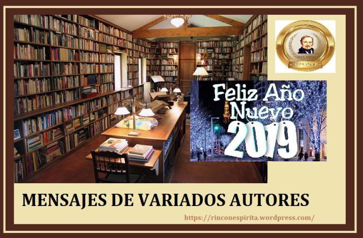 MENSAJES DE VARIADOS AUTORES DEL 2019.png