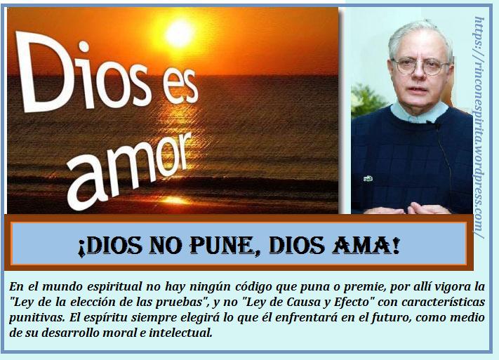 Dios-es-amorefr.png
