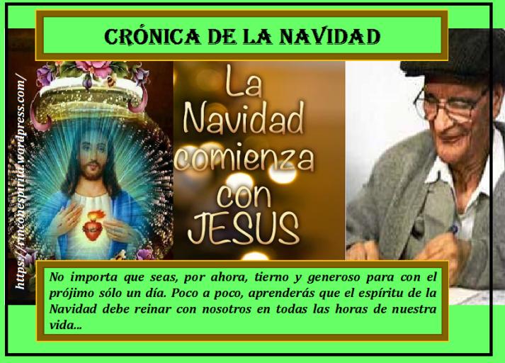 la-navidad-comienza-con-jesusbn.png