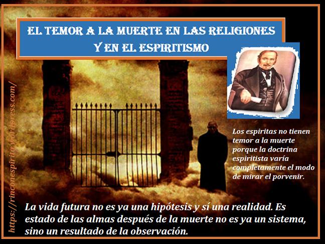 el_umbralbgtyu.png