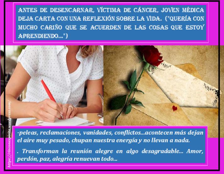 escribir_carta_agradecimientobgh.png