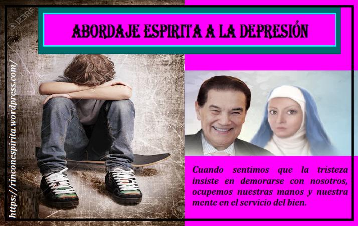 32189335-adolescente-depresión-triste-que-se-sienta-en.png