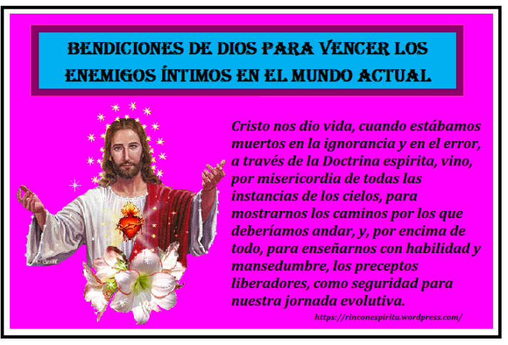 jesus+imagen+animada+Diobhui