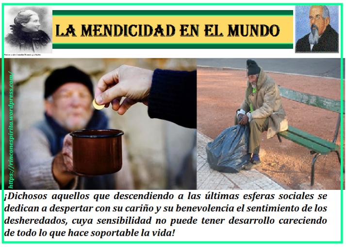 mendicidadFGYUIIO.png