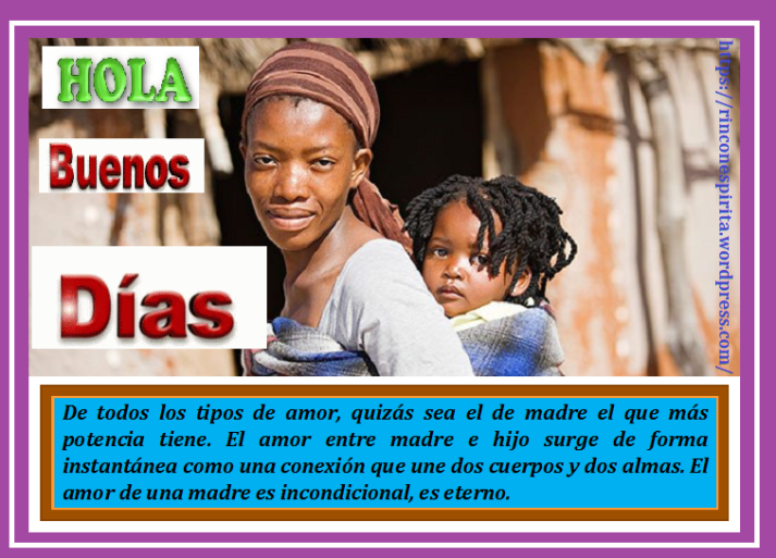 madre-africana-con-bebe-p.png