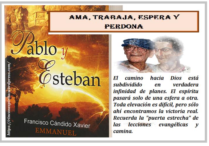 Portada-Pablo-y-Estebancvb