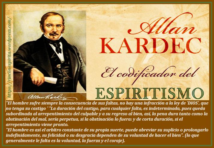 allan_kardec_biovgy.png