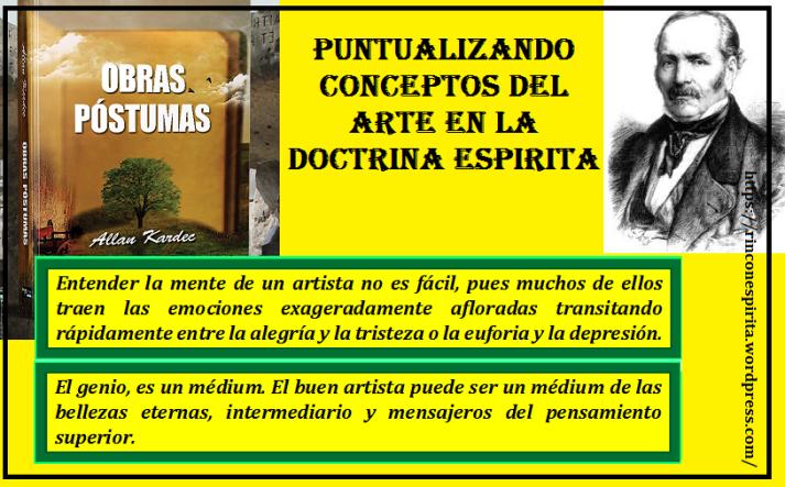 obraspostumas.png