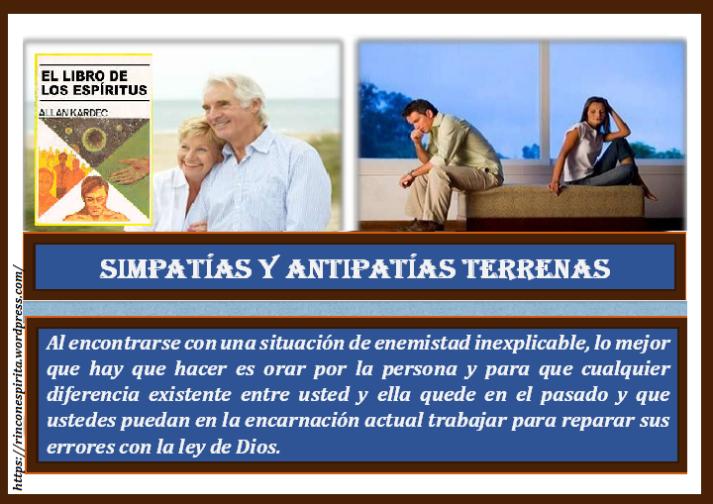 simpatia-e-antipatia-2-728by.png