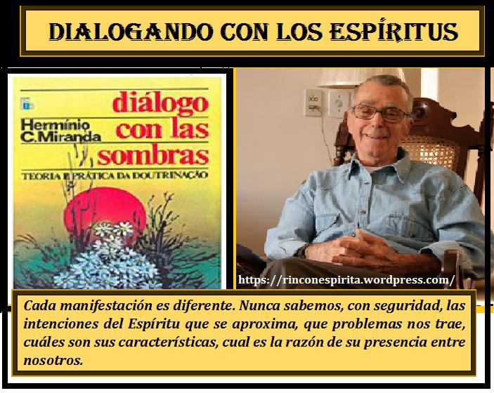 dialogo_con_las_sombrasVFG.png