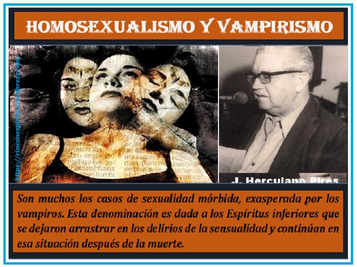 vampirismo-parasitoseNH