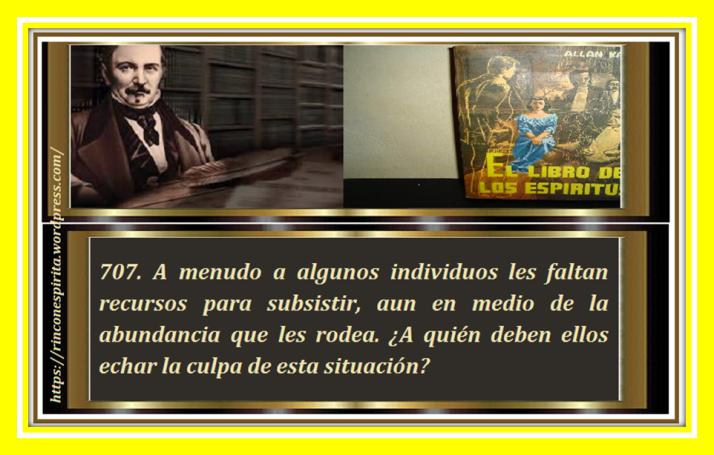 P 707 DEL LIBRO DE LOS ESPÍRITUS.png