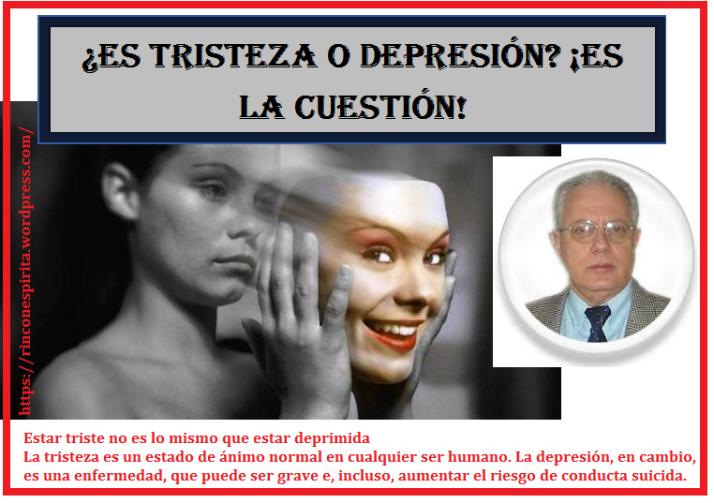 depresion-o-tristeza-e1499245525