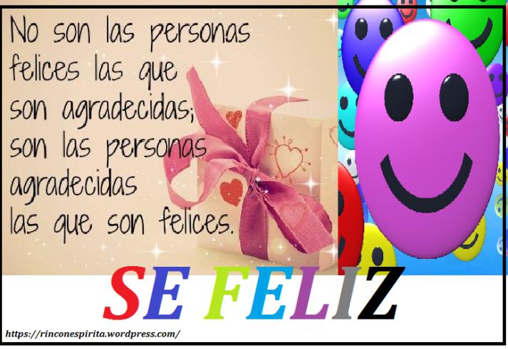 tarjetas-virtuales-felicidad-2VG.png