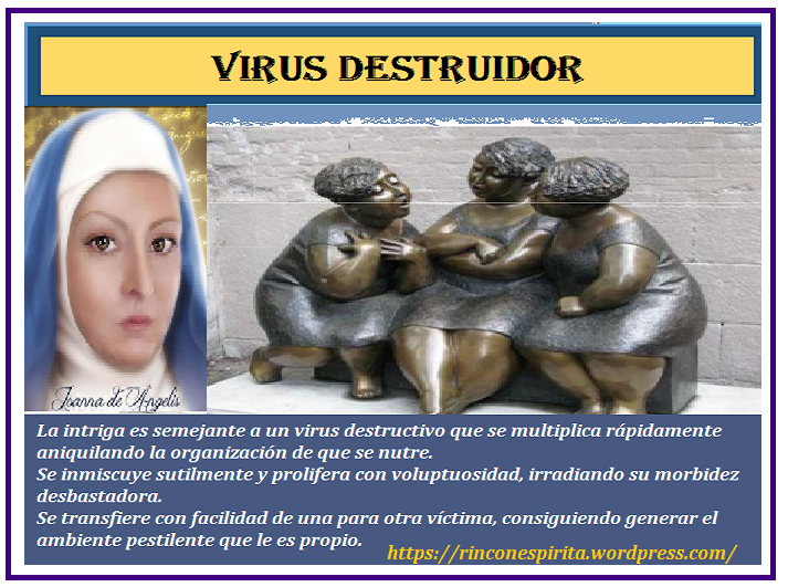 vrus-destruidor-divaldo-p-franco-joanna-de-nge.png